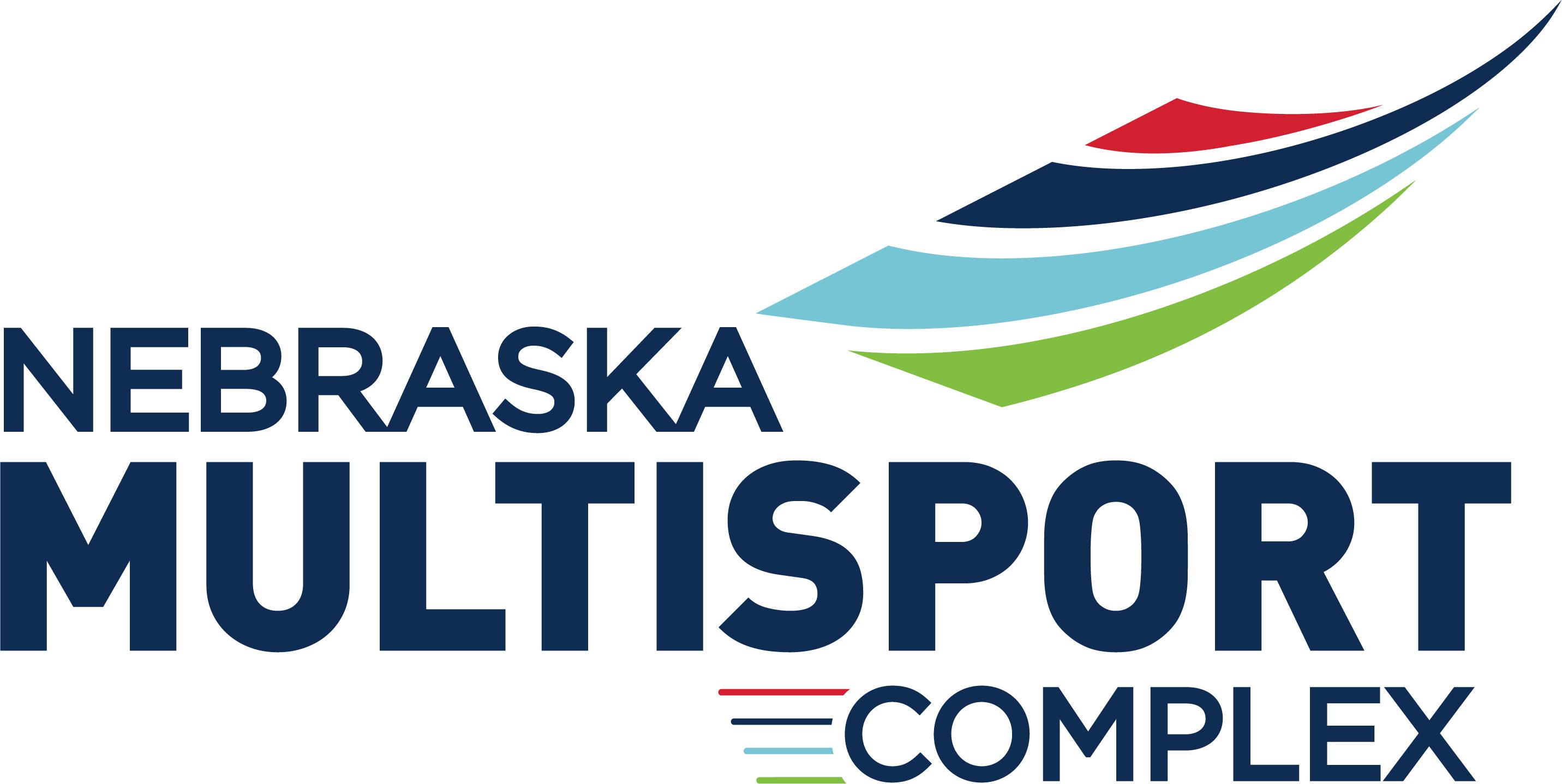 Nebraska Multi-Sport Complex